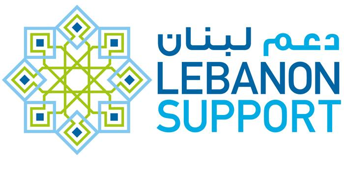 Welcome to Lebanon Support's website!